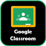 icon for google classroom