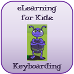 icon for typing