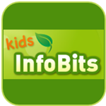 icon for infobits