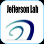 icon for jlab